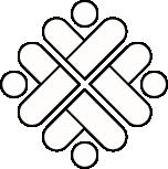 Logo blanc SPPMM