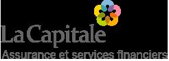 image-logo-lacapitaleassuranceservicesfinanciers